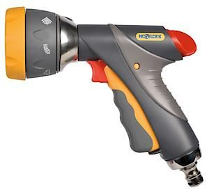 Hozelock Multi Spray Pro Gun 2694
