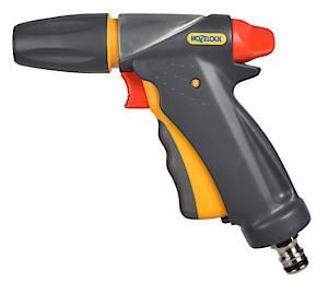 Hozelock Ultramax Jet Spray Gun 2696