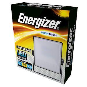 Energizer 10W Led Flood S10927