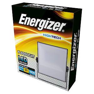 Energizer 20W Led Flood S10929