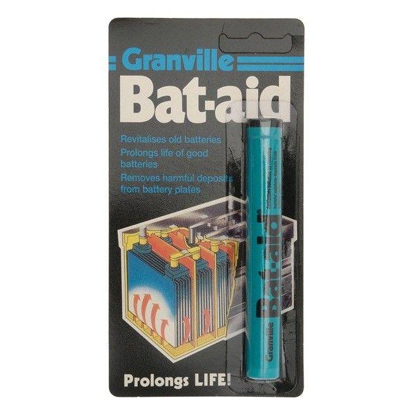 Bat Aid 24G