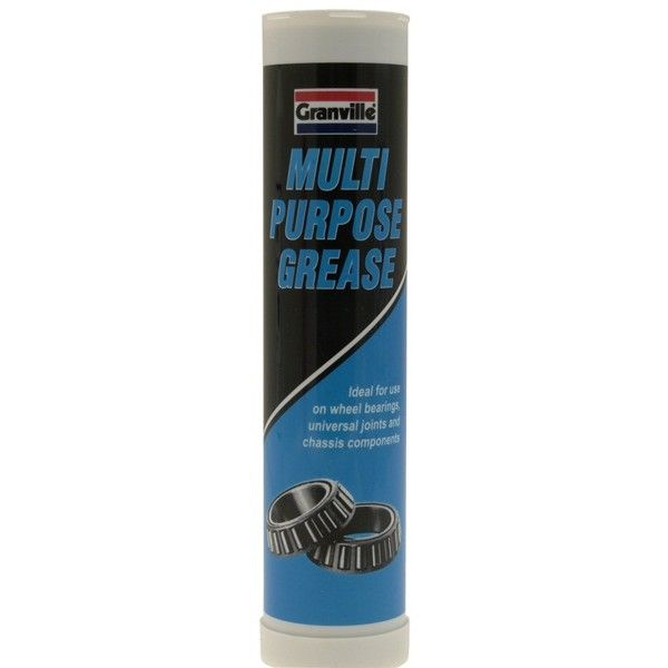 Multi Purpose Grease 400G