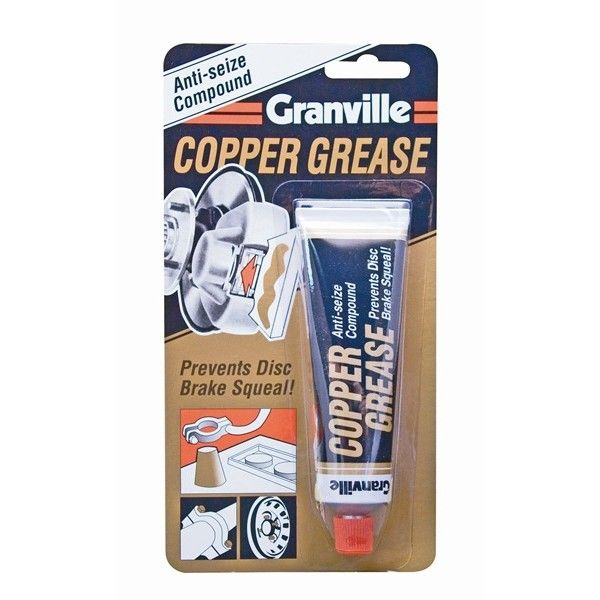 Copper Grease 20G