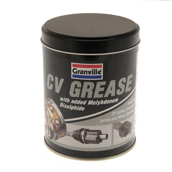Cv Grease 500G