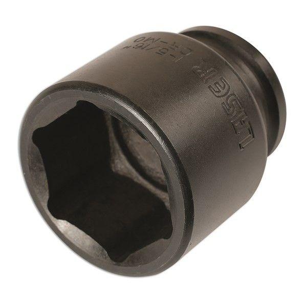 Impact Socket 1 516In. 12In. Drive