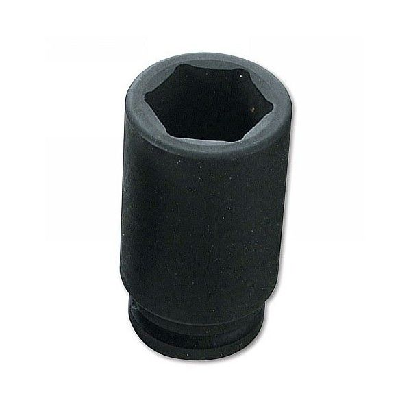 Deep Impact Socket 1 1316In. 12In. Drive
