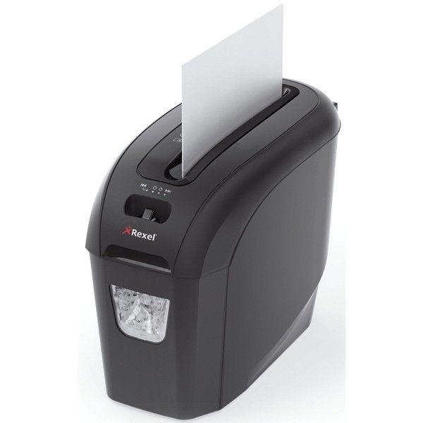 Prostyle Plus 5 Confetti Cut Shredder
