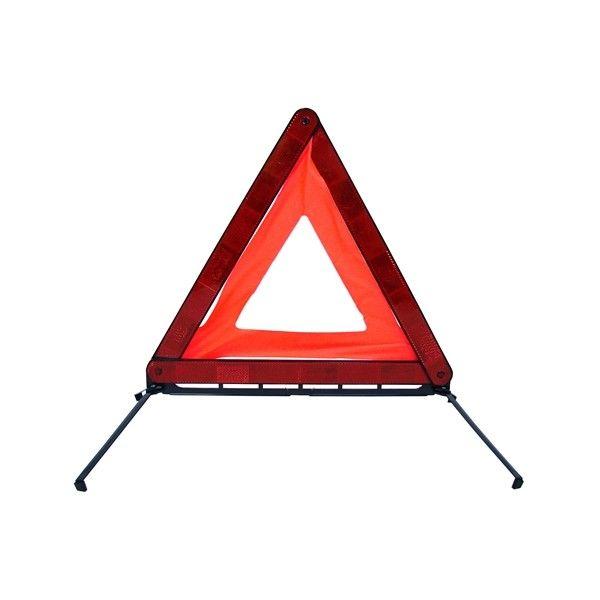 Warning Triangle 430Mm