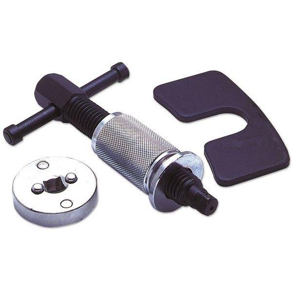 Brake Caliper Piston Rewind Tool 3 Piece