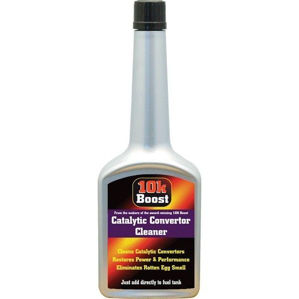 Catalytic Convertor Cleaner 265Ml