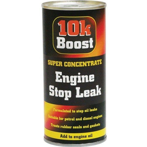Engine Stop Leak 375Ml