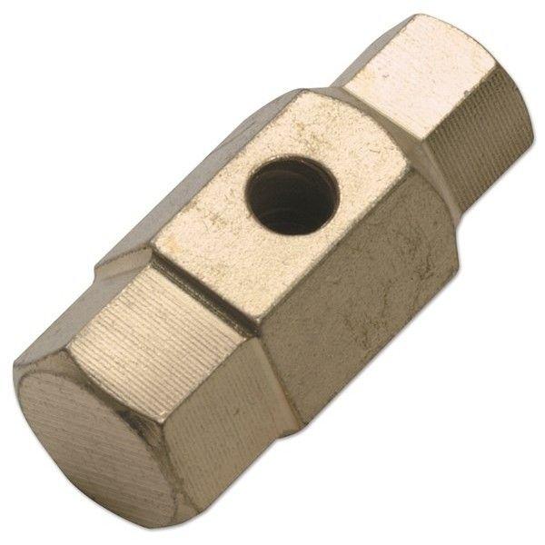 Drain Plug Key 14Mm17mm Hex