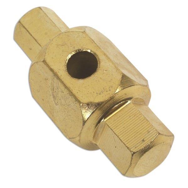 Drain Plug Key 10Mm12mm Hex