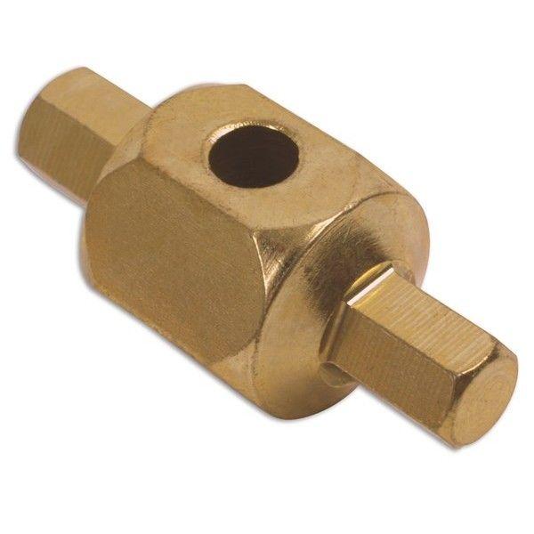 Drain Plug Key 9Mm516in. Hex
