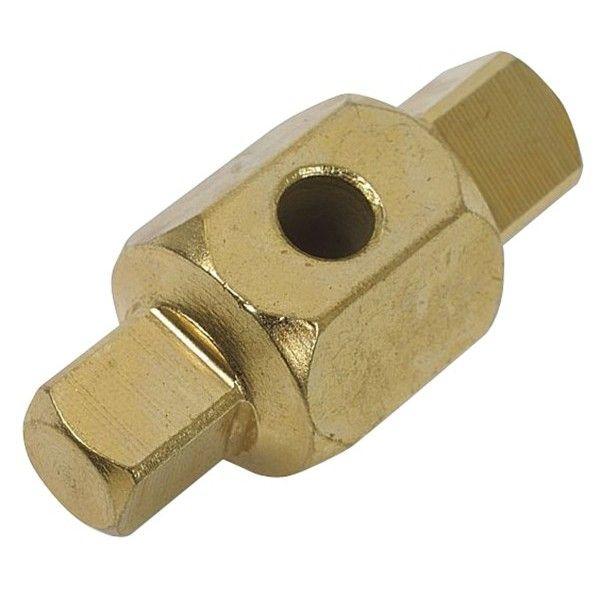 Drain Plug Key 38In.11Mm