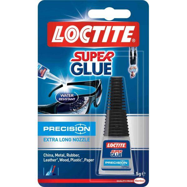Super Glue Precision 5G
