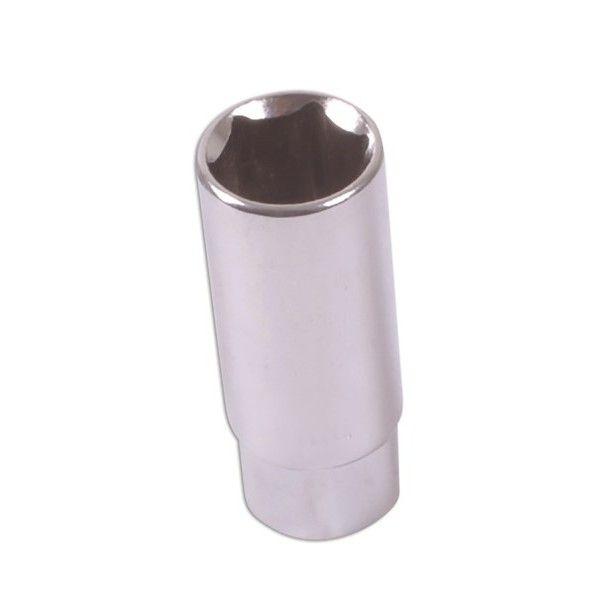 Spark Plug Socket 21Mm 38In. Drive