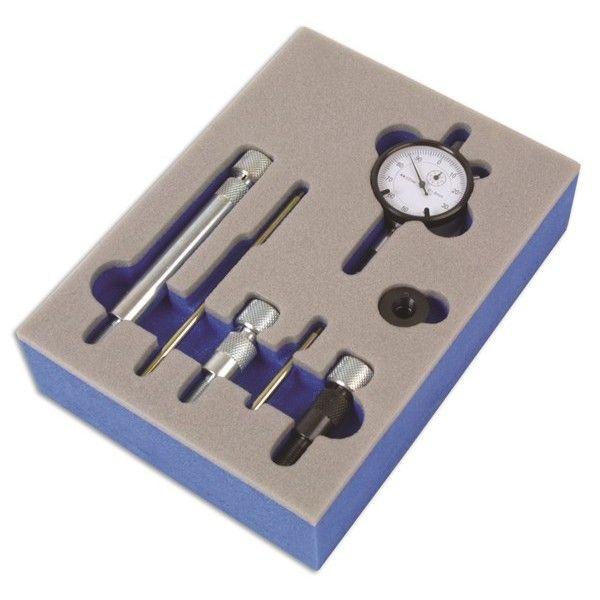 Timing Tool Kit Diesel Fuel Pump