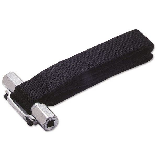 Filter Wrench Strap 12In. 38In. Drive