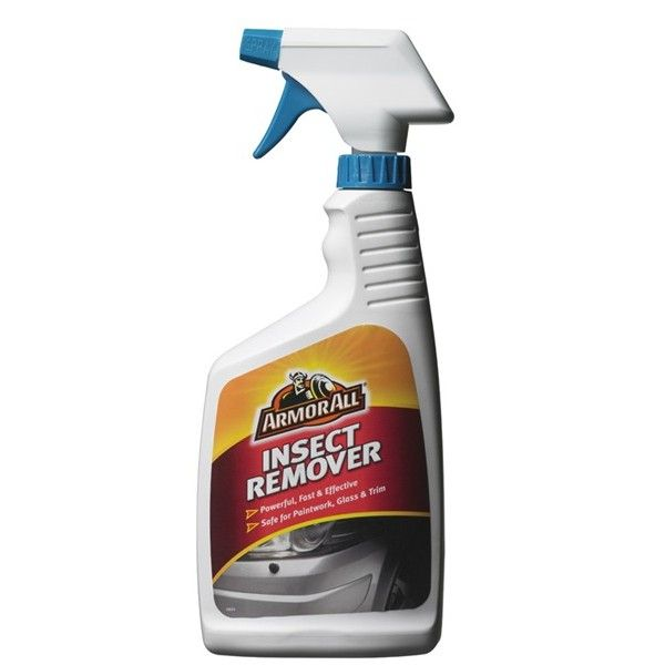 Insect Remover Spray 500Ml
