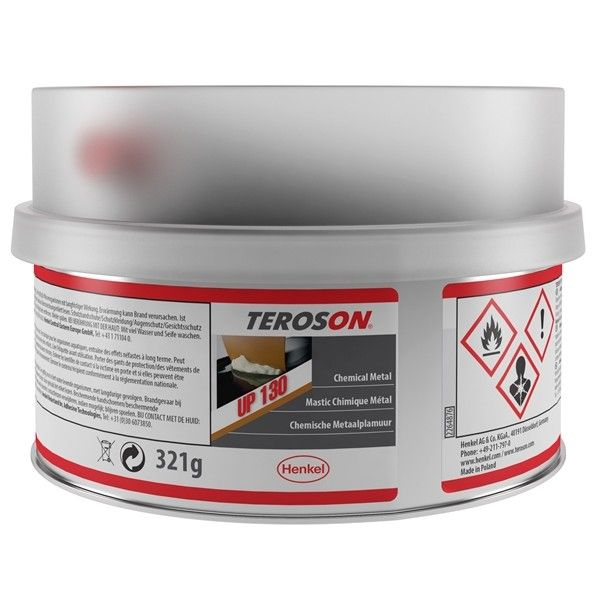 Teroson Up 130