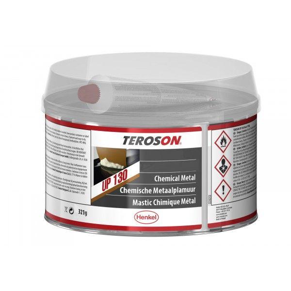 Teroson Up 130 Chemical Metal