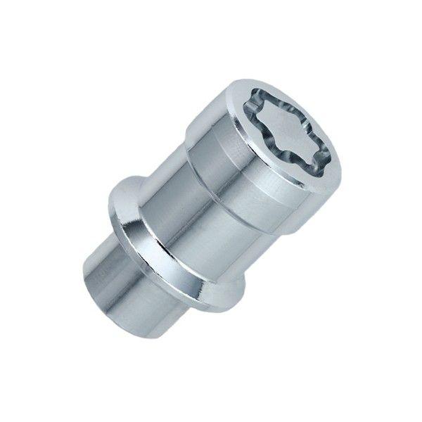 Locking Wheel Nuts Standard