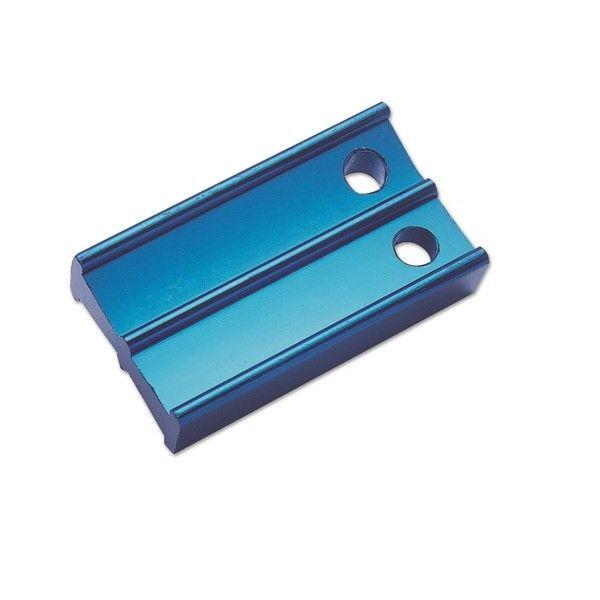 Camshaft Locking Tool Rover K16