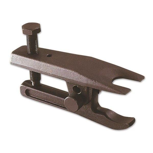Ball Joint Separator Scissor Type