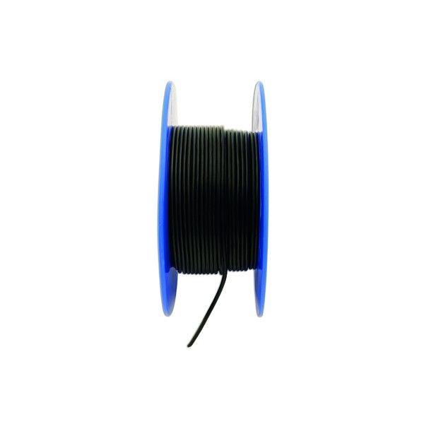 1 Core Cable 1 X 140.3Mm Black 50M