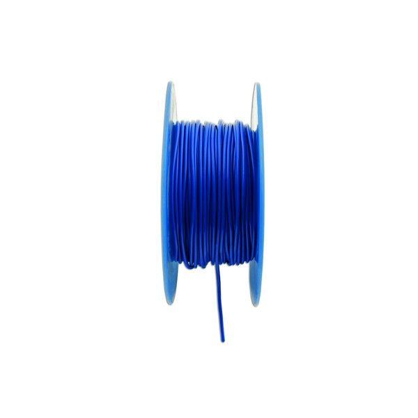 1 Core Cable 1 X 140.3Mm Blue 50M