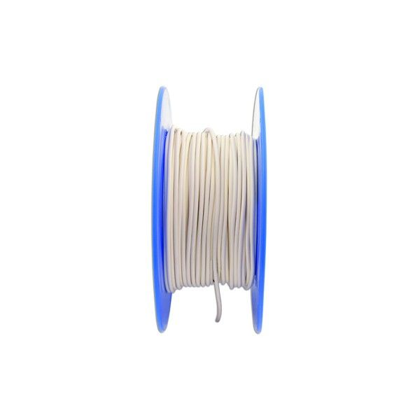 1 Core Cable 1 X 140.3Mm White 50M