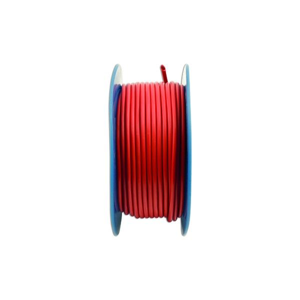 1 Core Cable 1 X 440.3Mm Red 30M