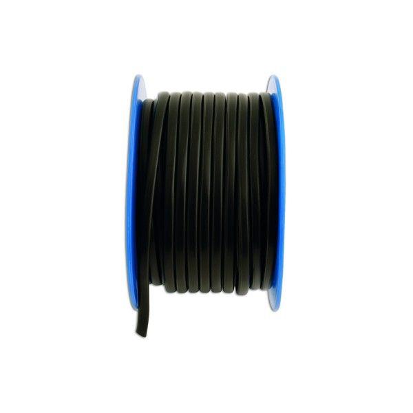 1 Core Cable 1 X 650.3Mm Black 30M