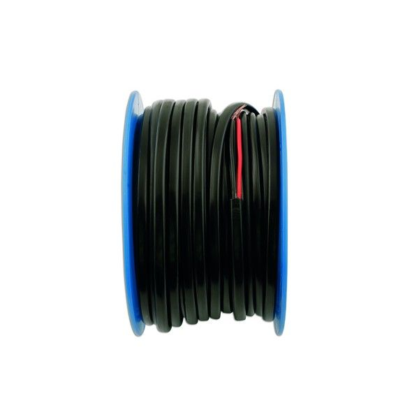 2 Core Cable 2 X 140.3Mm 30M