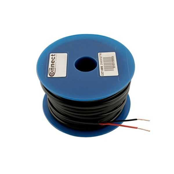2 Core Cable 2 X 280.3Mm 30M