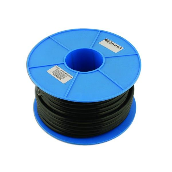 7 Core Cable 6 X 8.751 X 17.5 30M