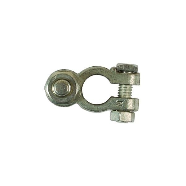 Cargo Battery Terminal With Washer Nut Negative Pack Of 5