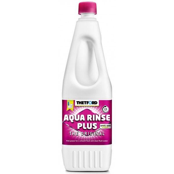 Aqua Rinse Plus 1.5 Litre