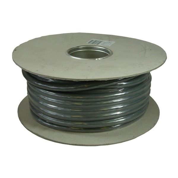 7 Core Cable 6 X 1.5Mm 1 X 2.5Mm