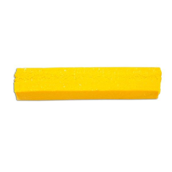 Tyre Marking Chalk Pack Of 12