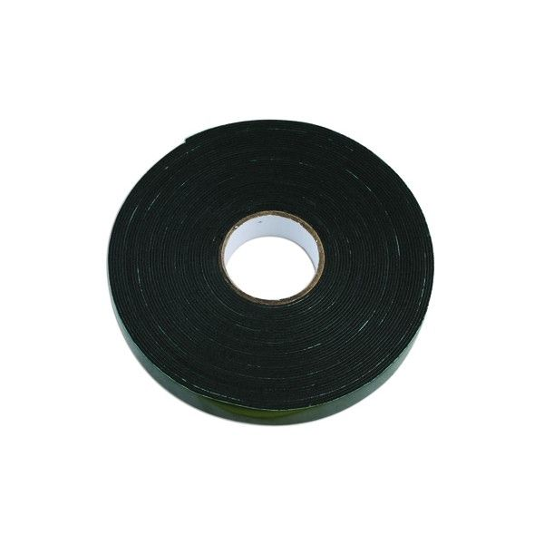 Double Sided Tape 10M X 18Mm