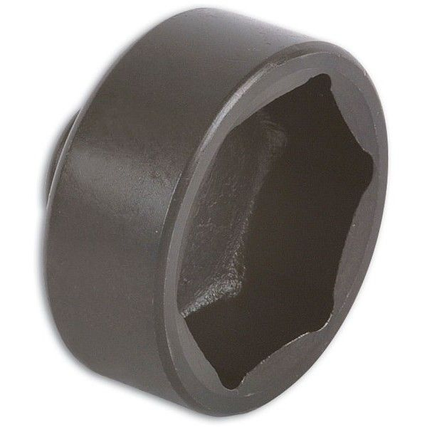 Oil Filter Socket 27Mm