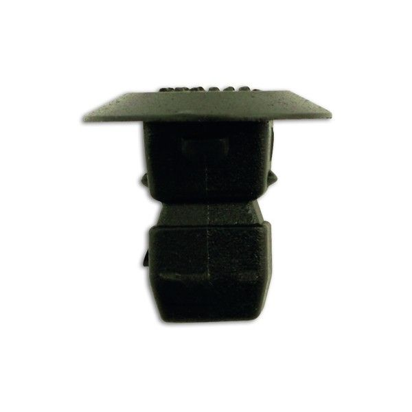 Trim Locking Grommets Audi Seat Skoda Vw Pack Of10