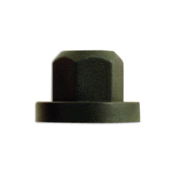 Trim Locking Nut Vag Bmw Ford Gm Pack Of 10