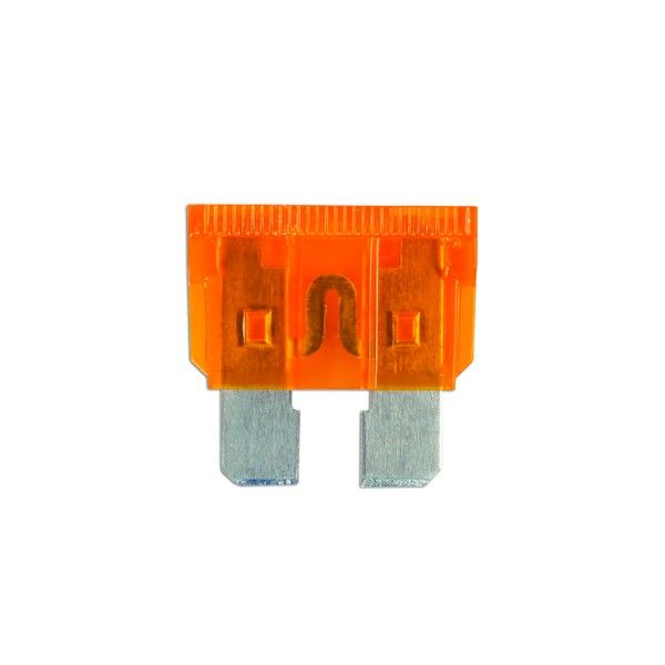 Standard Blade Fuse 40A Pack Of 10