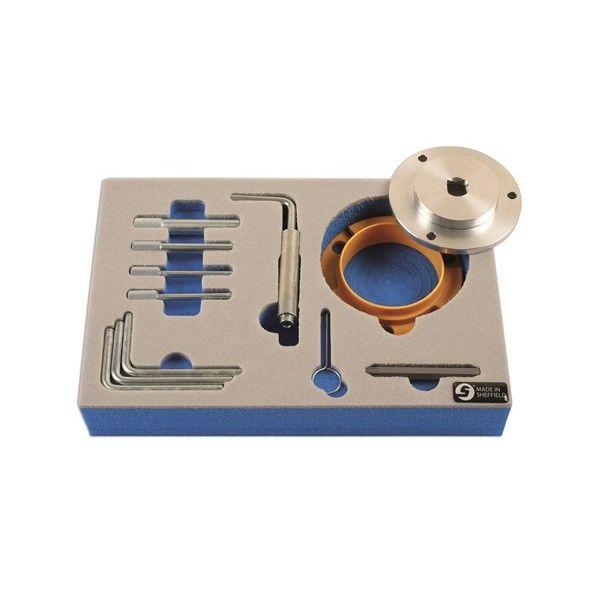 Timing Tool Kit Ford