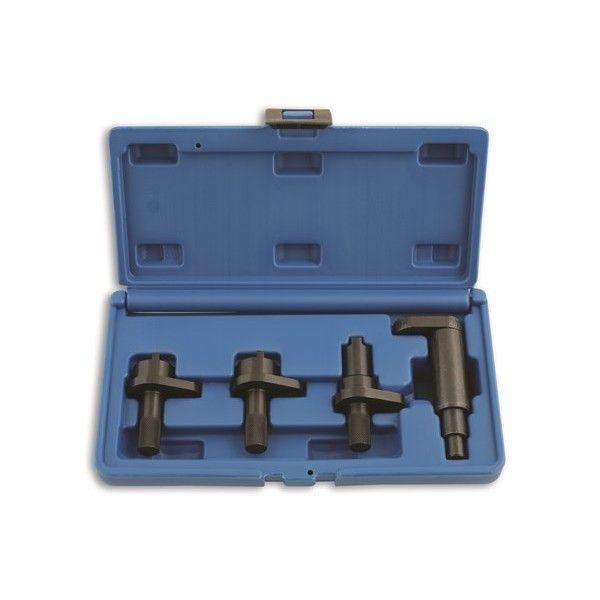 Timing Tool Kit Vw 3 Cylinder