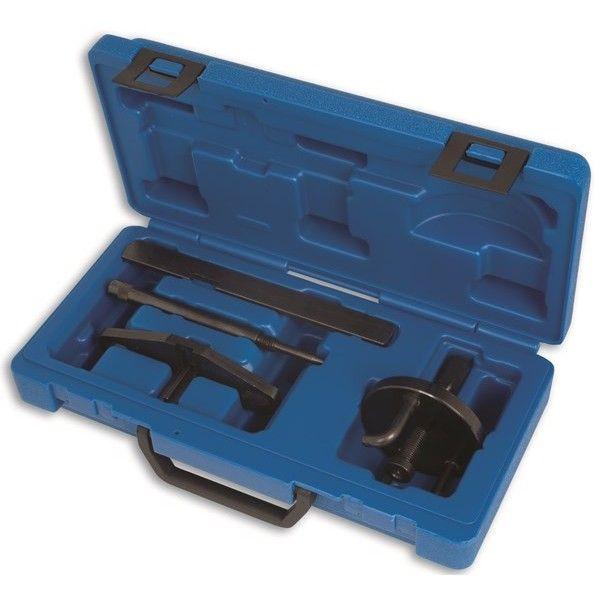Timing Tool Kit Diesel Engines