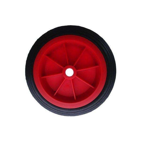 Jockey Wheel Spare Wheel 150Mm For Mp431 Mp432